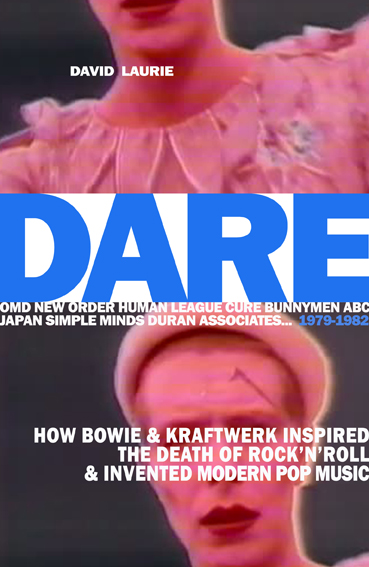 DARE lo res cover